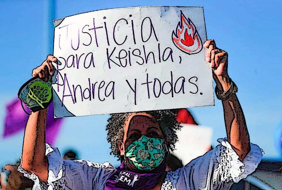 """""""Aquel 29 de abril"""": Dos feminicidios avivan las alarmas en Puerto Rico por violencia de género"""