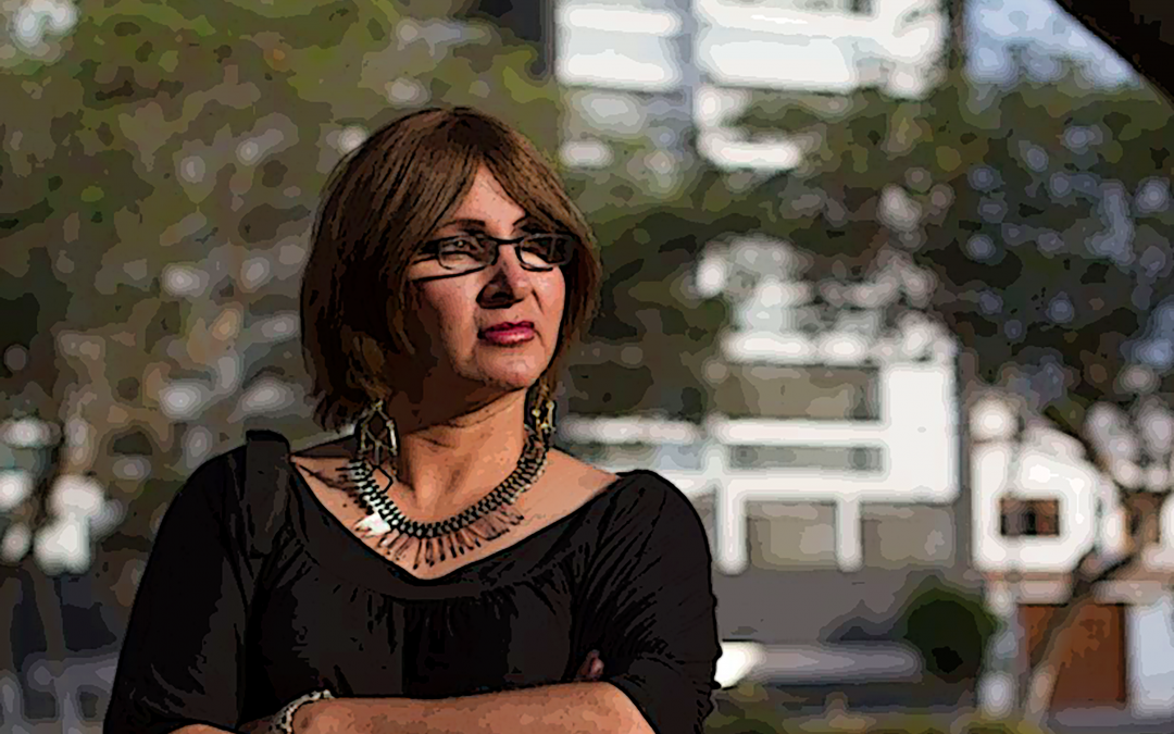 50 años de Lucha: El legado de Luisa Revilla